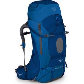 Osprey Aether AG 70 Backpack Men neptune blue